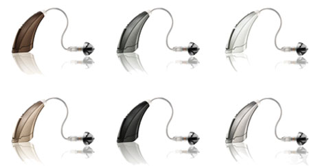 Hearing Aids Shops in Chennai