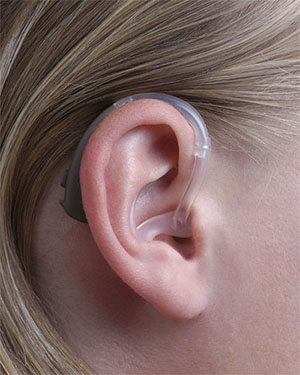 Hearing Aid Supplier in Chennai